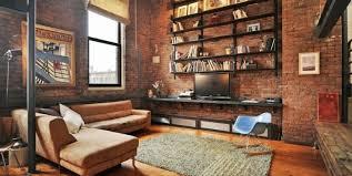 chambre loft yorkais agréable deco york pour chambre 1 la deco loft yorkais en