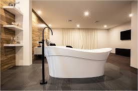 universal bathroom design universal bathroom design the and albert pescadero