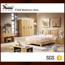 Bedroom Furnitures German Bedroom Furniture German Bedroom Furniture Suppliers And
