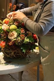workshops anna flora bespoke floral flowers cheshire weddings
