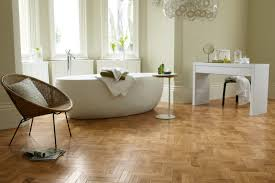 Laminate Flooring With Underfloor Heating Karndean Haywards Heath Perfectly Floored