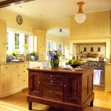 yellow kitchen cabinet cabinets for kitchen kitchen cabinets what color should i choose