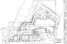 construction plans ghgd landscape designs landscape plans
