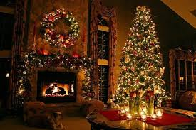 the most beautiful christmas trees in the world enjoy your holiday