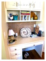 diy modern kitchens bathroom wonderful small desk organization ideas kitchen area