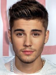 Mens Hairstyle Generator by Meet The Guy Who Looks Like The Perfect Mashup Of Justin Bieber