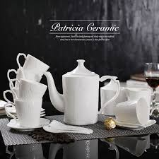 compare prices on bone china coffee set online shopping buy low
