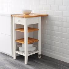 Ikea Small Table by Ikea U0027s Best Small Space Items Popsugar Home