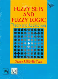 fuzzy sets and fuzzy logic theory and applications 1st edition