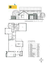 Wet Bar Floor Plans by Family Guy House Floor Plan House Plans