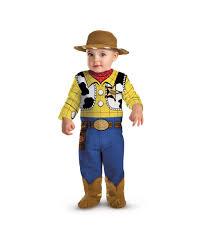 costumes for baby boy disney woody baby costume boy disney costumes