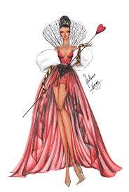 tween queen of hearts halloween costume best 25 queen of hearts ideas only on pinterest queen of hearts