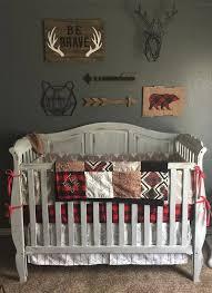 Deer Themed Home Decor 372 Best Home Decor Ideas Images On Pinterest Log Houses