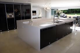 kitchen island worktops silestone blanco zeus kitchen worktops with drop mitre edge