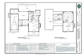 small homes floor plans small townhouse floor plans duplex floor plans with 2 car