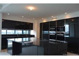 luxury porsche design tower a luxury home for sale in sunny isles