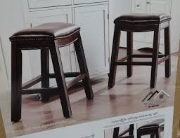 Furniture Wooden And Metal Counter by Bar Awesome Wood And Metal Bar Stools Highest Clarity Amazing