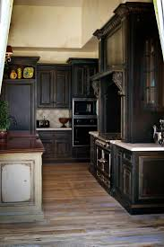 kitchen recycled kitchen cabinets large ceramic tiles for