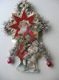 189 best victorian christmas ornaments and style like images on