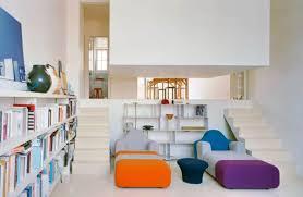 studio apartment room divider ideas home interior design ideas