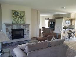 Spacious Design by Modular Dm 5609 Avenue Of Homes