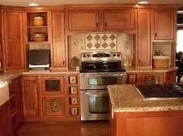 shaker style cabinets for kitchen how to update shaker style