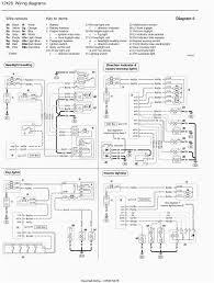 opel astra g wiring schematic service manual download schematics