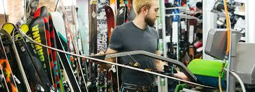 denver ski u0026 snowboard tuning waxing binding mounting u0026 repairs