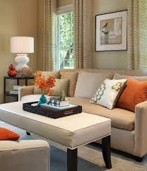 living room tan curtains eiforces exquisite tan living room curtains light yellow curtain white wall color black gloss wood table deep