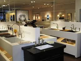 imposing charming kitchen and bath showrooms awesome kitchen and