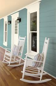 behr paint colors blue a color specialist in charlotte what color