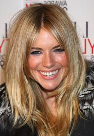 hairstyles with long layers best haircuts medium length hair