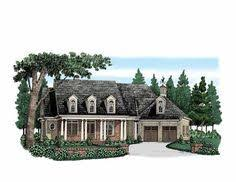 4 bedroom cape cod house plans house plan 96544 cape cod country plan with 1925 sq ft 3