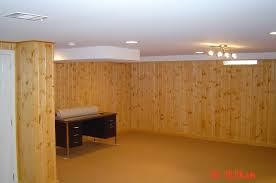 proud home construction custom basements