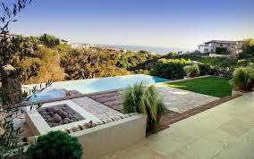 zen garden transitional garden by sawyer berson