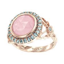rings with crystal images Crystal rings diamond rings mens womens rings tresor paris png