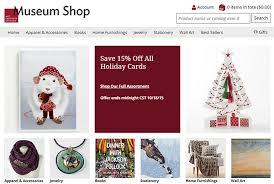 27 online stores that benefit nonprofits