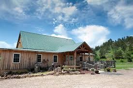 besler cadillac ranch weddings besler s cadillac ranch