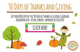 teach gratitude make a family thanksgiving tree