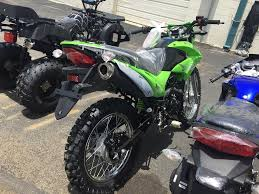 motocross bike sizes street legal hawk 250cc dirt bike for sale 360powersports