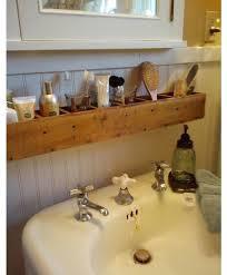 small bathroom organization ideas diy bathroom shelf ideas pallet shelves for bathroom bathroom