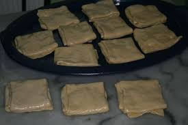 anaqamaghribia cuisine marocaine pains au chocolat à la marocaine chhiwateskhadija