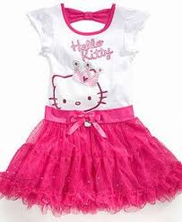toddler clothes at macy u0027s little girls clothes and toddler