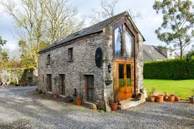 small house bliss designs with big impact crows hermitage old stone barn the irish countryside that has been converted