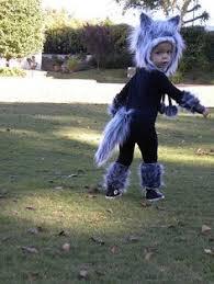 Wolf Halloween Costume 25 Wolf Costumes Girls Ideas Wolf