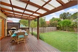 backyards modern image via hgtvcom 97 deck backyard cost deck