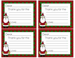 free cards to print print christmas cards free christmas lights decoration