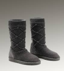 ugg boots sale clearance canada ugg cardy boots 5879 grey popular clearance ugg 058