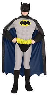 Batman Toddler Halloween Costume Shop Quality Boys Batman Superhero Halloween Costumes