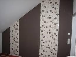 Schlafzimmer Tapezieren Ideen Schlafzimmer Tapezieren Ideen Beste Ideen Für Moderne